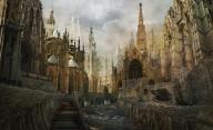 Gothic Heterotopia
