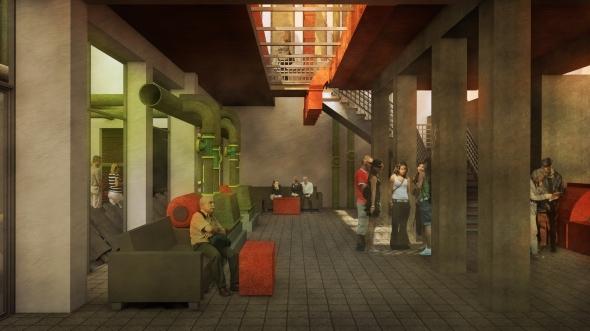 Atrium receptie lounge2
