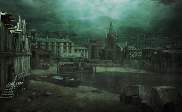 innsmouth-waterfront_small
