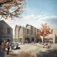 @Forbes Massie, https://mcrassus.wordpress.com/2016/04/18/the-gates-cinema-redevelopment-in-durham-architectural-visualisation/