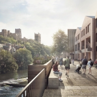 @Forbes Massie, https://mcrassus.wordpress.com/2016/04/18/the-gates-cinema-redevelopment-in-durham-architectural-visualisation/
