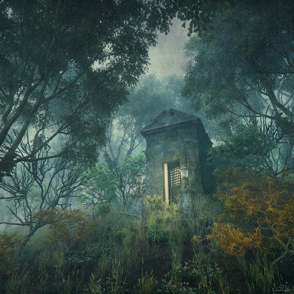 The_Tomb_CGI_small