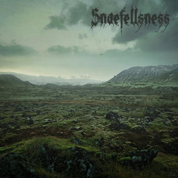 Matte Snaefellsness_SMALL