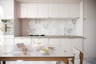 @Factory Fifteen, https://mcrassus.wordpress.com/2018/02/24/tsuruta-kitchen/