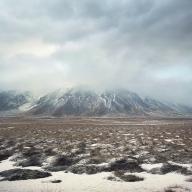 https://mcrassus.com/2018/06/03/glacier-in-snaefellsnes-photomanipulation/