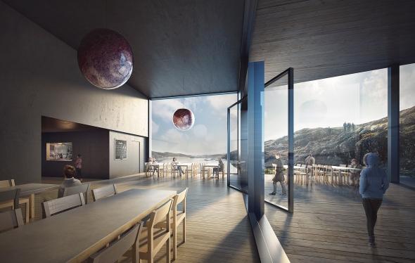 Greenland_Pavilion_Cafe